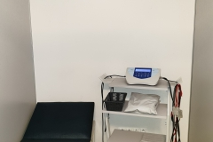Fizykoterapia Elektroterapia