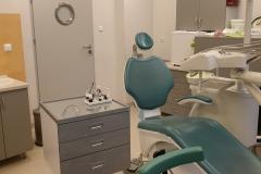 Stomatologia-gabinety-1