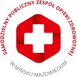 Nowe logo SPZOZ