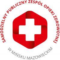 Logo SPZOZ