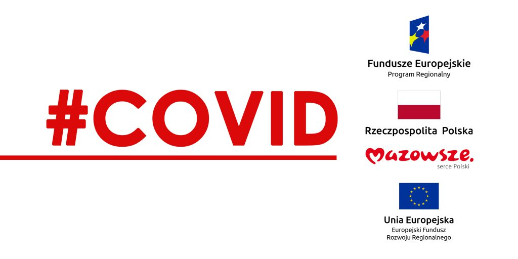 Partnerzy UE COVID