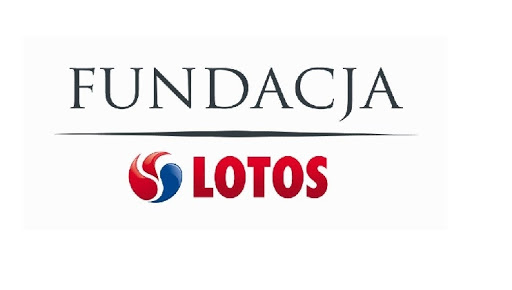 Wsparcie Fundacji LOTOS