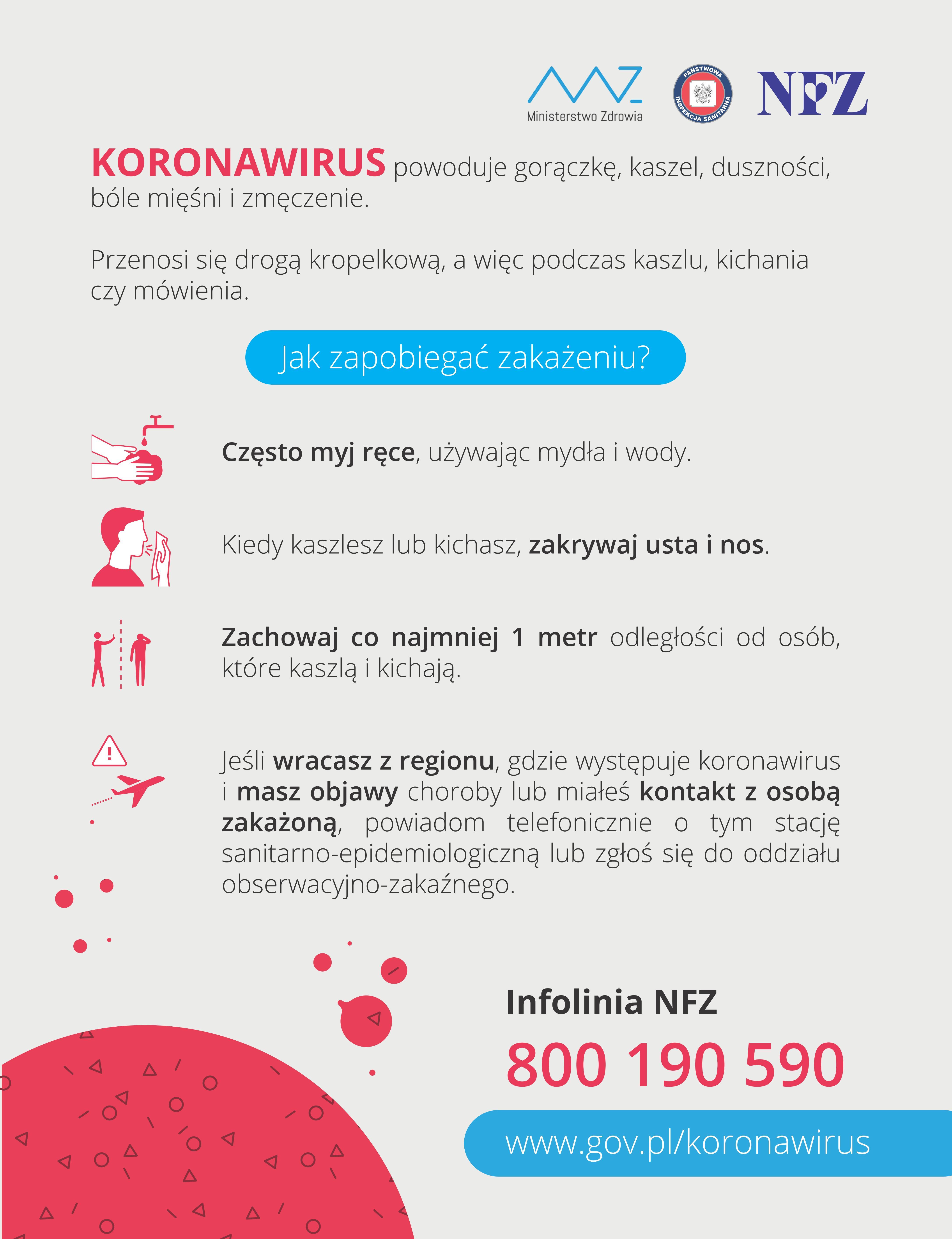 koronawirus - koronawirus_01-1
