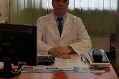 dr Robert Dobosz